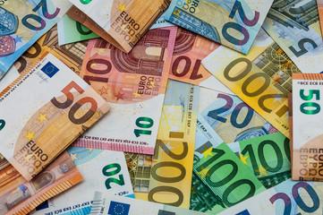 Monétisation des jours stockés sur le CET