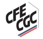 La CFE-CGC, 1ère organisation syndicale