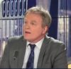Ecouter François Hommeril, Président de la CFE-CGC