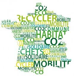 Grand débat : transition écologique