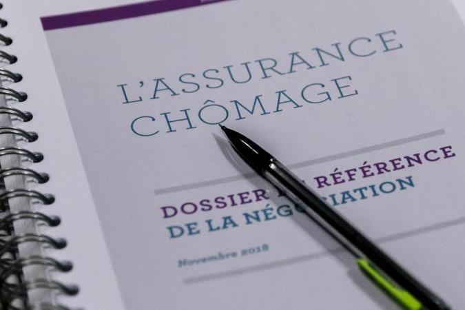 Assurance chômage : l'Etat va reprendre la main !