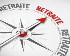 Utilisation en temps du CET fin de carrière après la date de départ à la retraite