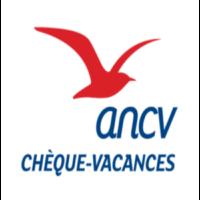 Chèques Vacances 2019