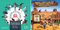 Enfants : séjours, stages et mercredis 2019