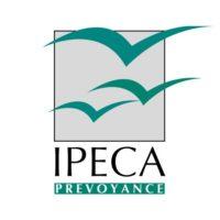 Considérations DP : Cotisations IPECA ?