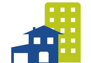 Des aides pour votre logement