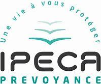 IPECA prévoyance : capital décès