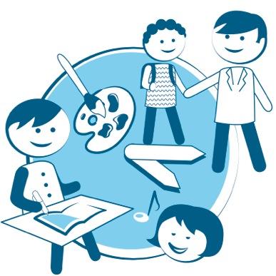 Gestion du congés de scolarité