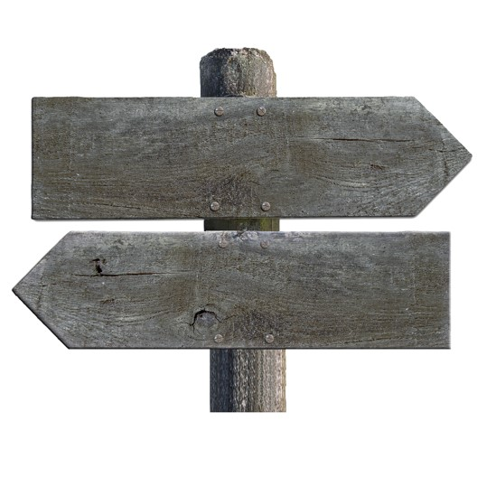 La voie Dieudonné Costes à Blagnac en double sens !
