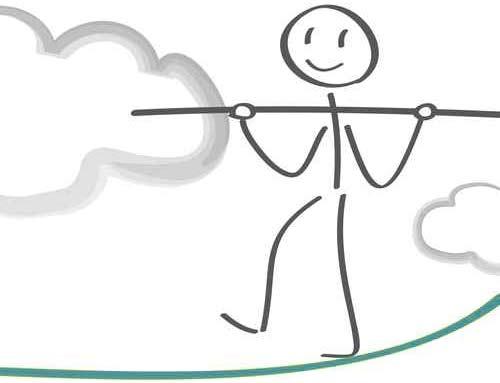 4 faits alarmants sur l'équilibre vie pro / perso