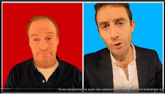 VIDEO sur la Réforme de la Retraite