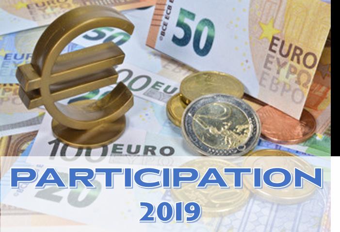Participation 2019
