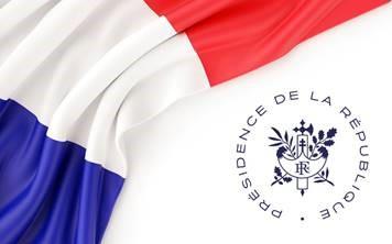Courrier commun CFDT CFTC CFE-CGC UNSA MEDEF CPME U2P FNSEA au Président de la République