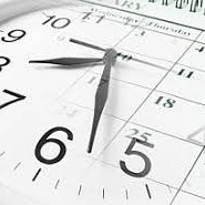 Récupération des heures et jours perdus Covid