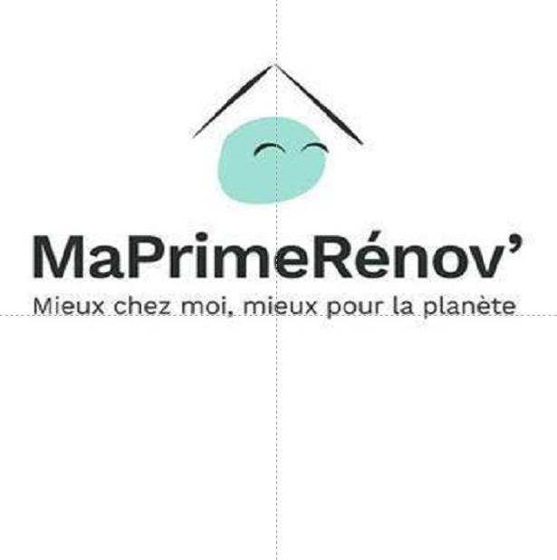 Connaissez-vous MaPrimeRénov' ?