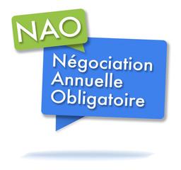 La CFE-CGC demande l'ouverture de négociations sur la politique salariale …