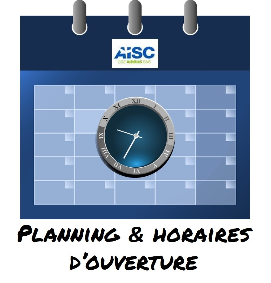 Information AISC