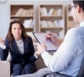 IPECA & remboursements psychologues